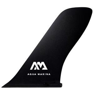 SUP Accessories, Aqua Marina Slide In Racing Fin, Aqua Marina
