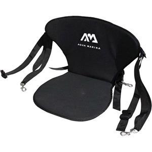 SUP Accessories, Aqua Marina SUP High Back Seat, Aqua Marina