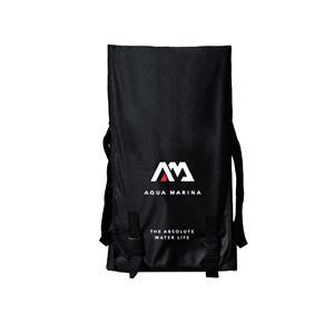 SUP Accessories, Aqua Marina Spare Parts: Magic Backpack, Aqua Marina