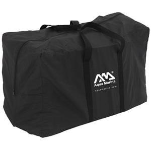 SUP Accessories, Aqua Marina Spare Parts: Carry Bag for SPK, Aqua Marina