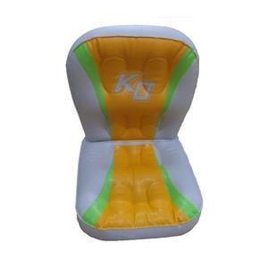 SUP Accessories, Aqua Marina Spare Parts: Inflatable Seat for HM-312, HM-412, Aqua Marina