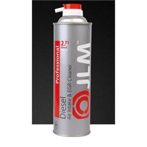 Cleaners and Degreasers, JLM Diesel Air Intake, MAF & EGR Valve Cleaner 500ml, JLM