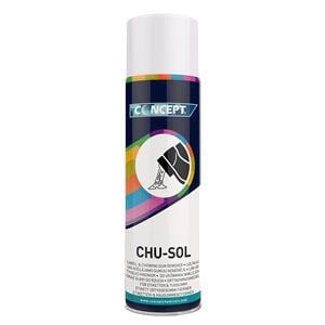 Concept, Concept Chu-Sol Gum & Label Remover - 450ml, Concept