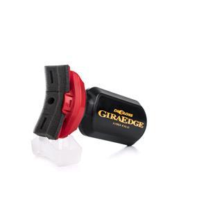 Soft99, Soft99 Digloss Gira Edge Wet Look Rapid Tyre Dressing - 70ml, Soft99