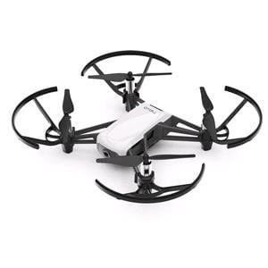 Drones, DJI Ryze Tello Drone, DJI
