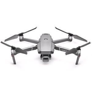 Drones, DJI Mavic 2 Pro Drone, DJI