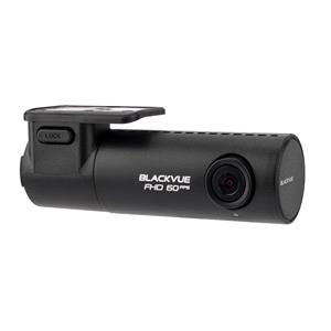 Dash Cam, BlackVue DR590-1CH Dash Cam (16GB), Blackvue