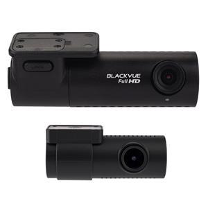 Dash Cam, BlackVue DR590-2CH Dash Cam (16GB), Blackvue