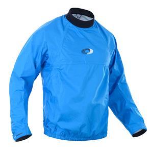 SUP Wear, Osprey Spray Jacket - Blue - Size L, Osprey