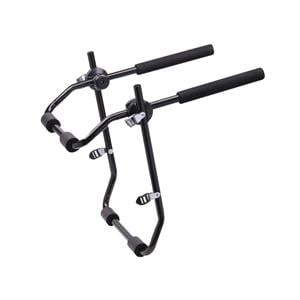 Bike Racks, Bottari Voyager 2 Bike Rack - 2 Bike Carrier, Bottari