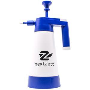 Exterior Cleaning, Nextzett Pump Atomizer Sprayer - Alkaline (51oz), Nextzett