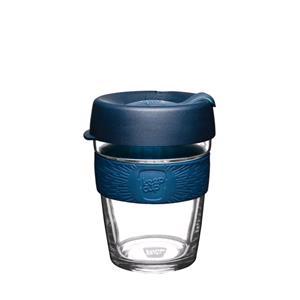 Reusable Mugs, KeepCup Brew - 354ml - Spruce, KeepCup