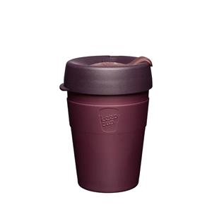 Reusable Mugs, KeepCup Thermal - 354ml - Alder, KeepCup