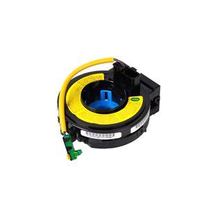 airbag clocksprings
