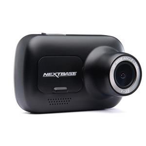 Dash Cam, Nextbase 122 Dash Cam, Nextbase