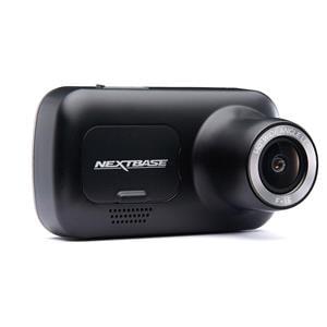 Dash Cam, Nextbase 322 Dash Cam , Nextbase