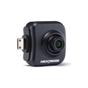 Dash Cam Accessories, Nextbase Rear View Add On Camera, Nextbase