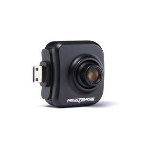 Dash Cam Accessories, Nextbase Cabin View Add On Camera, Nextbase