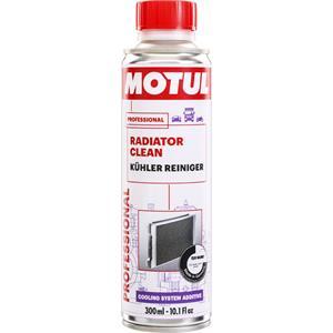 Cleaner, cooling system, MOTUL Radiator Clean - 300ml, MOTUL