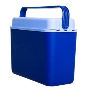 Cooler Boxes, 12L Passive Coolbox, CONNABRIDE