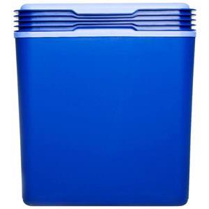 Cooler Boxes, 32L Passive Coolbox, CONNABRIDE