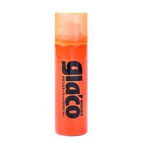 Soft99, Soft99 Glaco Wing Mirror Rain & Mist Repellent - 40ml, Soft99