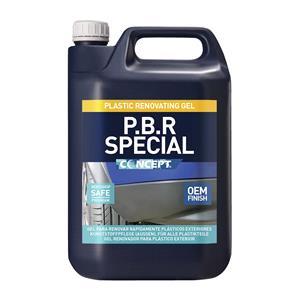 Concept, Concept PBR Special - 5 Litre, Concept