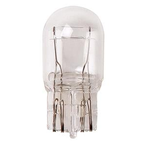 Bulbs - by Bulb Type, 12V 21-5W W21-5W Capless Brake & Tail, Ring