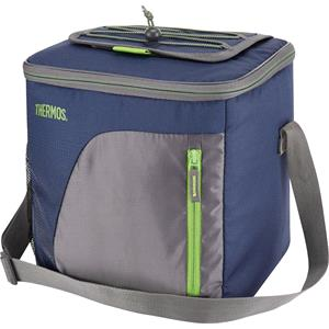 Cooler Boxes, Thermos Radiance Cooler - 24 Can - 16L, Thermos