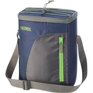 Cooler Boxes, Thermos Radiance Cooler - 12 Can - 8.5L, Thermos