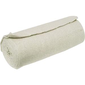 Cloths, Sponges and Wadding, Martin Cox 100% Soft Cotton Stockinette Roll - 200g, MARTIN COX