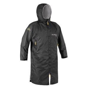SUP Wear, Osprey Changing Robe - Size M, Osprey