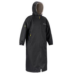 SUP Wear, Osprey Changing Robe - Size XS, Osprey