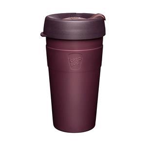 Reusable Mugs, KeepCup Thermal - 473ml - Alder, KeepCup