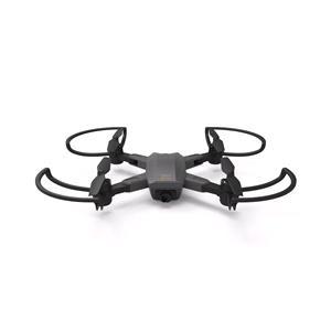 Drones, Kaiser Baas Trail Drone 720P GPS, Kaiser Baas