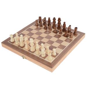 Games and Activities, Toyrific Premium Chess Board, Toyrific