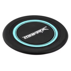 Games and Activities, Mavrix Silicone Frisbee, Mavrix