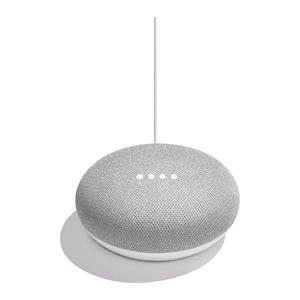 Gadgets, Google Home Mini - Chalk, Google