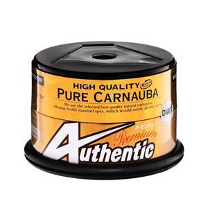Soft99, Soft99 Authentic Premium Carnauba Wax - 200g, Soft99