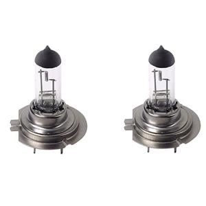 Bulbs - by Bulb Type, Lampa H7 Bulb - Twin Pack, Lampa