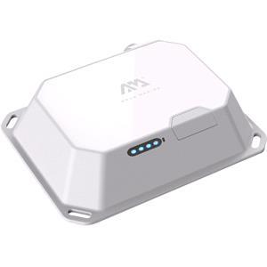 SUP Accessories, Aqua Marina BlueDrive S Power Fin Li-ion Battery Pack, Aqua Marina