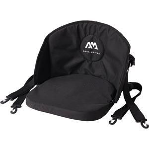 SUP Accessories, Aqua Marina Kayak High-back Seat with spongy cushion (For all kayaks except Betta), Aqua Marina